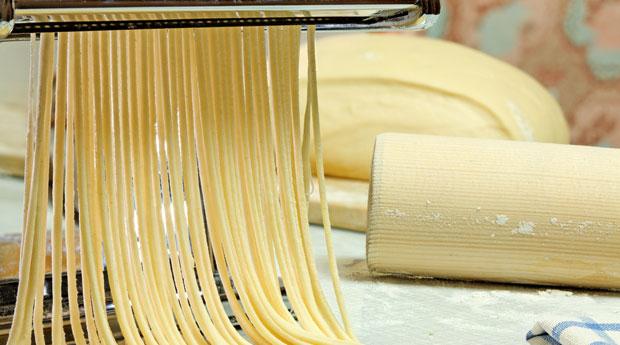 Как сделать макарон в домашних условиях рецепт