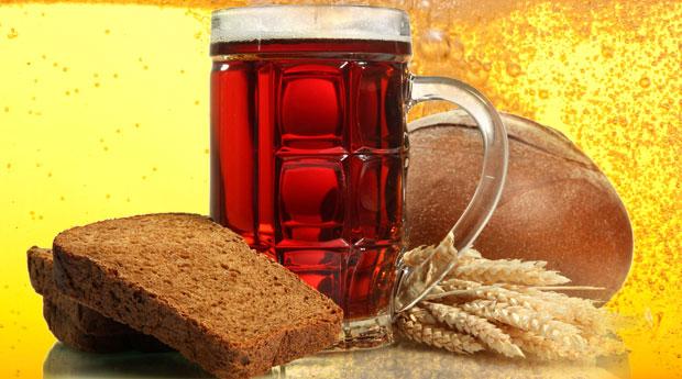 Постная выпечка - рецепты с фото на Повар.ру (338 рецептов ...