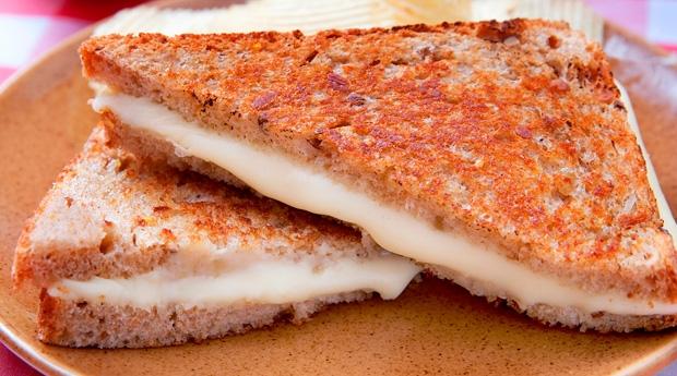 Что приготовить из хлеба в духовке рецепт