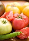 овощные диеты. Овощи
