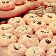 http://www.gurmania.ru/img/recepies/cake/buloshkisvarenem.jpg