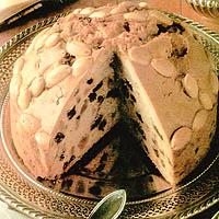 http://www.gurmania.ru/img/recepies/cake/keksangl.jpg