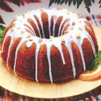 http://www.gurmania.ru/img/recepies/cake/keksmedov.jpg