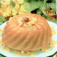 http://www.gurmania.ru/img/recepies/cake/novrombaba.jpg