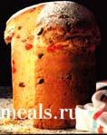 http://www.gurmania.ru/img/recepies/cake/pasha.jpg