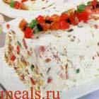 http://www.gurmania.ru/img/recepies/cake/pashazarskaya.jpg