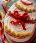 http://www.gurmania.ru/img/recepies/cake/pashtort.jpg