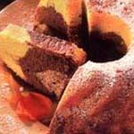 http://www.gurmania.ru/img/recepies/cake/pashtort5.jpg