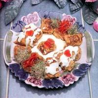 http://www.gurmania.ru/img/recepies/cake/polskiblin.jpg