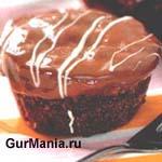 http://www.gurmania.ru/img/recepies/cake/shokkeks.jpg