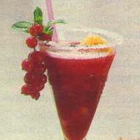 http://www.gurmania.ru/img/recepies/cocktail/luchik.jpg