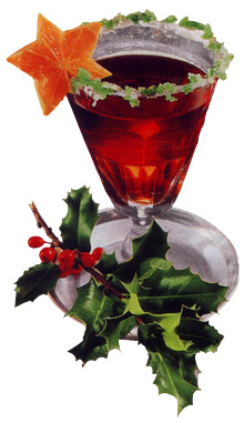 Grafik; Quelle: http://www.gurmania.ru/img/recepies/cocktail/rozdestvenskij_punsch.jpg
