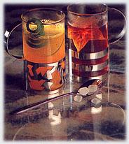 http://www.gurmania.ru/img/recepies/drink/turezkij-schaj.jpg