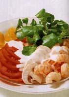 http://www.gurmania.ru/img/recepies/fish/krevetkissalatoom.jpg