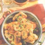 http://www.gurmania.ru/img/recepies/meat/bird/kuritalyan.jpg