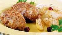 http://www.gurmania.ru/img/recepies/meat/bird/kurkolbaski.jpg