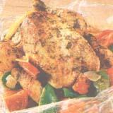 http://www.gurmania.ru/img/recepies/meat/bird/kurpofranzuzski.jpg