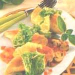 http://www.gurmania.ru/img/recepies/meat/bird/kurponemezki.jpg
