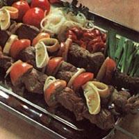 Подгоревшее мясо вызывает рак поджелудочной железы