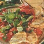 http://www.gurmania.ru/img/recepies/pies/grenkissyrom.jpg