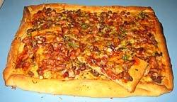 http://www.gurmania.ru/img/recepies/pies/pizzaobgora.jpg