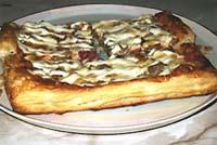 http://www.gurmania.ru/img/recepies/pies/pizzasloentesto.jpg