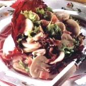 http://www.gurmania.ru/img/recepies/porridge/gribparis.jpg