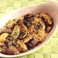 http://www.gurmania.ru/img/recepies/salat/griby.jpg