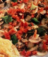 http://www.gurmania.ru/img/recepies/salat/gribyitaliya.jpg