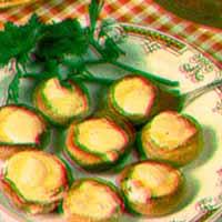 http://www.gurmania.ru/img/recepies/salat/gribyssyr.jpg