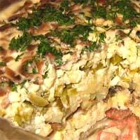 http://www.gurmania.ru/img/recepies/salat/salgribnoy.jpg
