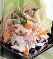 http://www.gurmania.ru/img/recepies/salat/saltelshamp.jpg