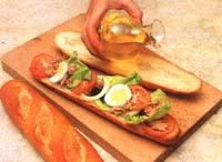 http://www.gurmania.ru/img/recepies/sandwich/5panbaget.jpg