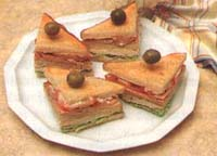 http://www.gurmania.ru/img/recepies/sandwich/sendvish.jpg