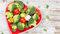 В Интернете появились рецепты при панкреатите