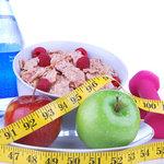 3 варианта очищающей диеты
