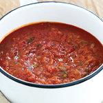 Классический томатный соус