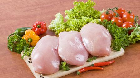 Углеводное чередование: диета против жира