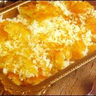 http://www.gurmania.ru/img/recepies/garnir/ricehrust.jpg